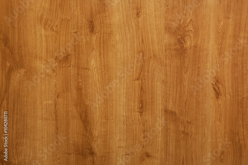 brown grunge wooden texture to use as background - 104280711