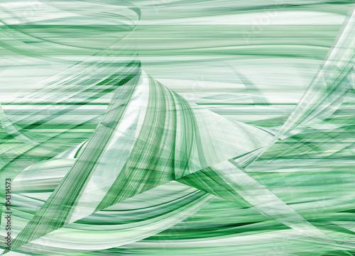 Hintergrund Hintergründe Hintergrundbild Hintergrundbilder grün - 104314573