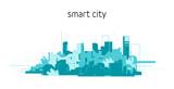 Progetto urbanistico e città del futuro - 104369360