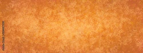 orange background, vintage texture, autumn or thanksgiving background colors