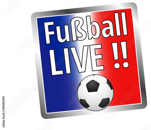 live fussball ru