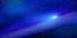 宇宙 空 星 背景 - 104544928
