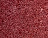Texture carta vetrata
