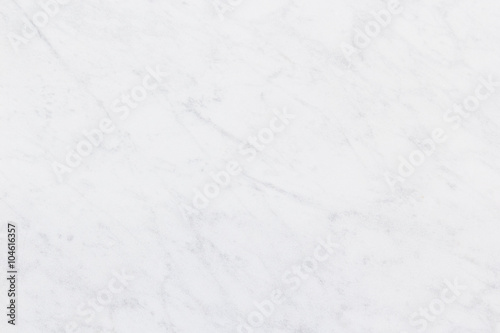 white marble background and texture (High resolution) - 104616357