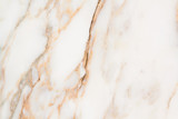 Marble stone texture background. - 104644599