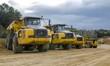 Trucks