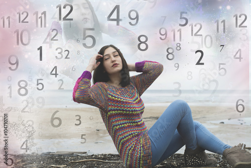 Monthly numerology october 2017 photo 3