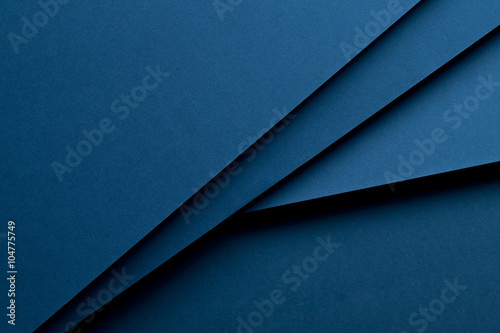 Material design background - 104775749