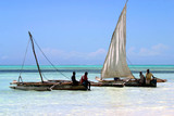 Tanzania,isola di Zanzibar.