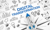 digital Transformation - 105082113