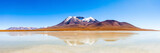 Lake, Bolivia Altiplano - 105087965