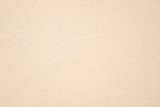 Fototapety Old beige paper texture background