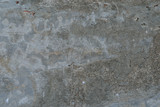grunge background, wall texture bright plaster wall and blocks r - 105152985