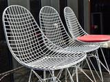 iron chair - 105153775
