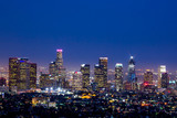 Los Angeles - Fine Art prints