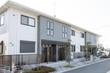 住宅 アパート イメージ メゾネットタイプ 相続対策 減価償却 不動産投資 アパート経営