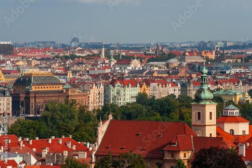 Zdjęcia Prag