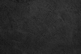 black abstract background - 105442938