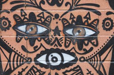cara marciano tatuajes ojos 8687-f16
