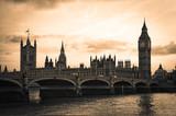 London skyline - 105493718