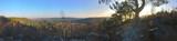 Wald von Fontainebleau - 105610146