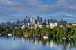 Fototapeta Sydney - Dom -
