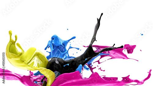 kolor-splash-cmyk