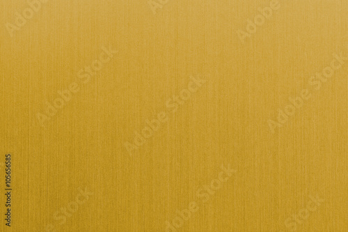 Shiny gold, steel texture background. Gold texture or background