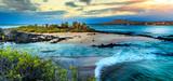 Fototapety Galapagos islands