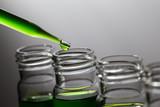 laboratory chemical reserch