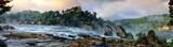 Fototapety Rhinefalls, Switzerland