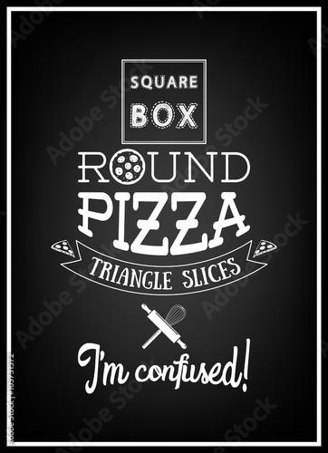 kwadratowe-okragle-plasterki-trojkata-pizzy-jestem-zdezorientowany-