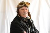 old pilot