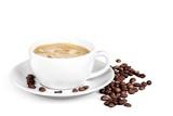 Coffee. - 105967511