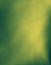 Groene grafische achtergrond