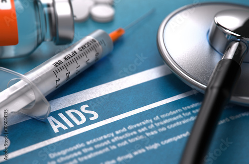 the acquired immune deficiency syndrome essay Related essays aids – acquired immune deficiency syndrome since the first aids cases were reported in 1981, through mid-1994 more than 402,000 aids cases and more than 241,000 deaths have.