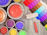 Paint Color - 106093524