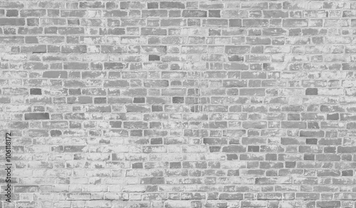 white-dirty-stained-old-brick-wall-background