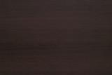 木目 木の板