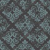 Georgian seamless pattern. Traditional national pattern of Georg