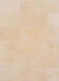 Marmor Stein Hell Beige Naturstein Modern Hintergrund Textur