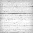 Vintage background of weathered painted wooden plank. Vector illustration