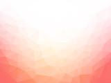 160_f_106436373_rgph0beju0idjmyxigclkmw3s1incy0t