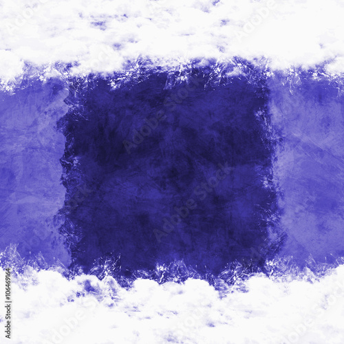 Abstract background - 106469164