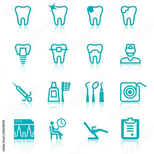 urgence dentiste
