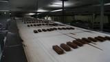 kek fabrikası