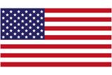 USA Flag - 106748754