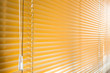 window blinds closed - 106861712