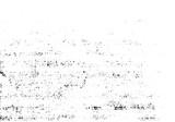 Black Dust effect  on white background  grungy style vector illu