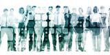 Developing Workforce